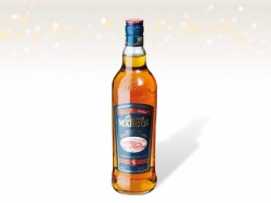 Queen Margot Blended Scotch Whisky Aged 5 Years